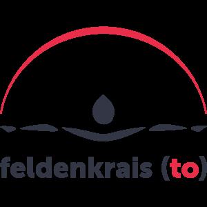 Logo Feldenkrais Torino