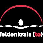 logo_trasparenza_scrittabianca