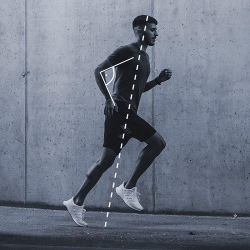 Metodo Feldenkrais e postura